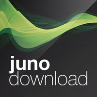Juno_Download