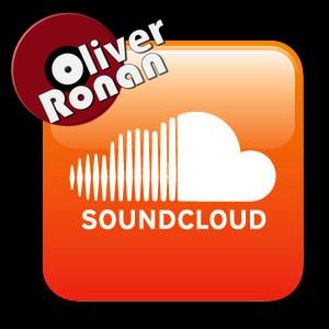 SoudCloud Oliver Ronan