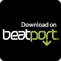 downloadbeatport