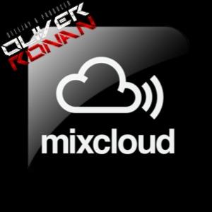 mixcloud2