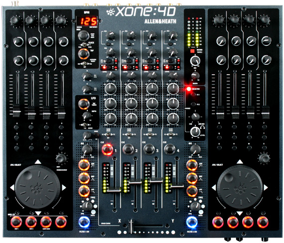 Xone_4D-Top_Main