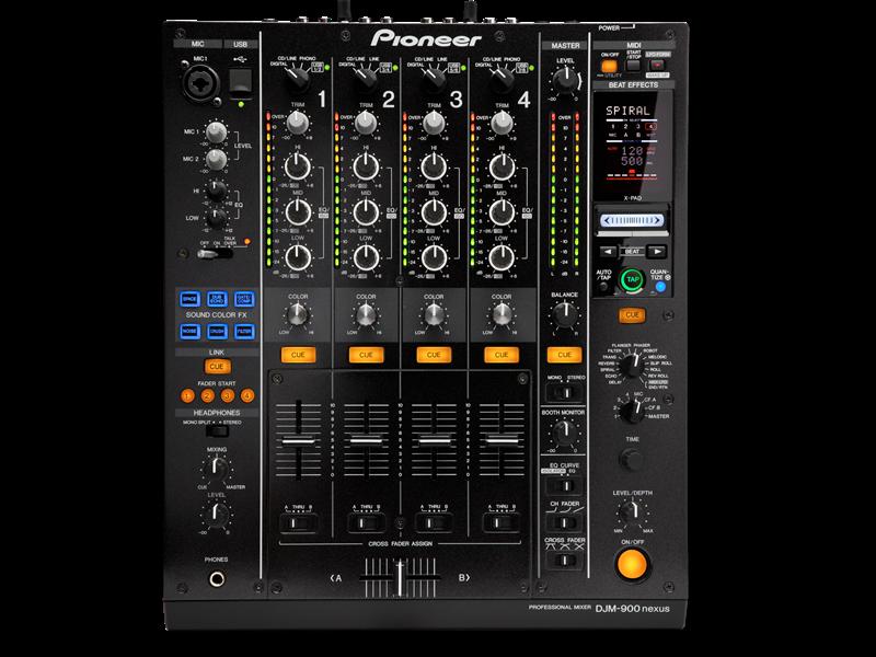 djm-900nxs-main